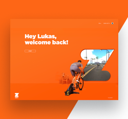 Portfolio_Cover_0012_Zwift